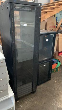 Серверный шкаф(склад/выбор)