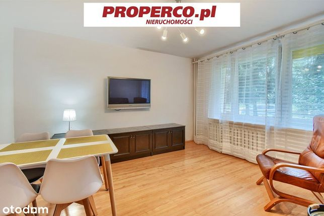 Mieszkanie 3 pok., 59 m2, Barwinek