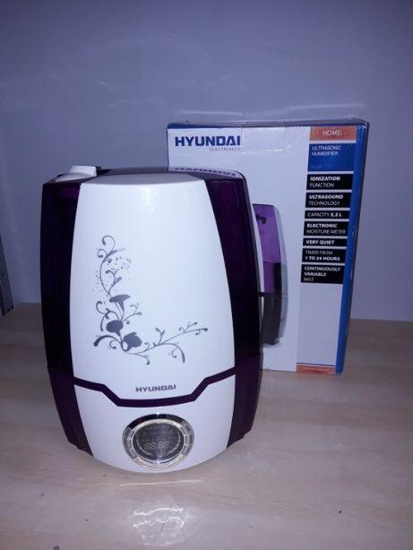 nawilżacz powietrza hyundai HUM770 pokojowy ultrasoniczny