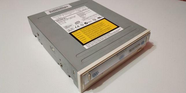 DVD  R/RW  привод