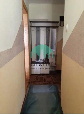 2-кім. квартира з індивідуальним опаленням!!! Район вул. Чорновола