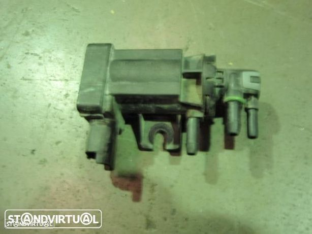 Bomba vacuo electrica - Peugeot 308 1.6 hdi 92cv