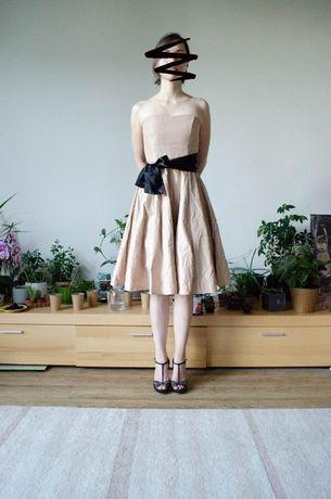 Orsay Платье женское