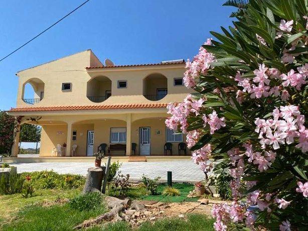 Quartos para ferias no Algarve a partir de 30€ - Frente ao Zoomarine