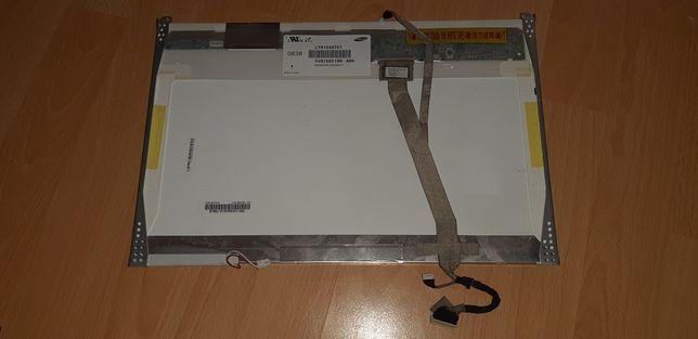"Matryca do laptopa Acer 15.4"" LTN154AT01"