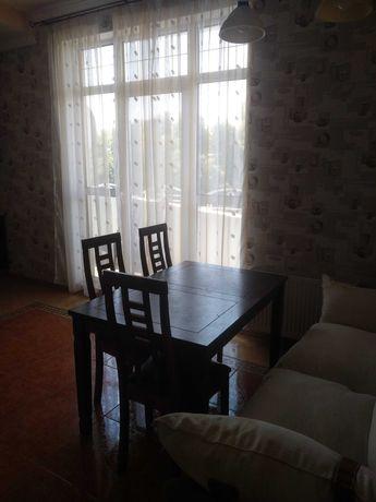 Сдам 1 комн квартиру в центре Одессы жк Шах Наме ( от хозяина)