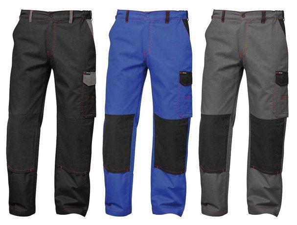 Spodnie Craftland, rozmiar 52