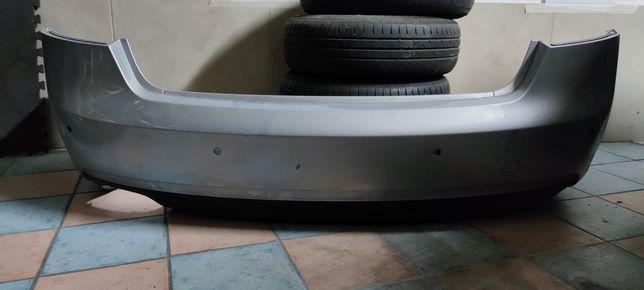 Parachoque traseiro para Audi A5 Sportback.