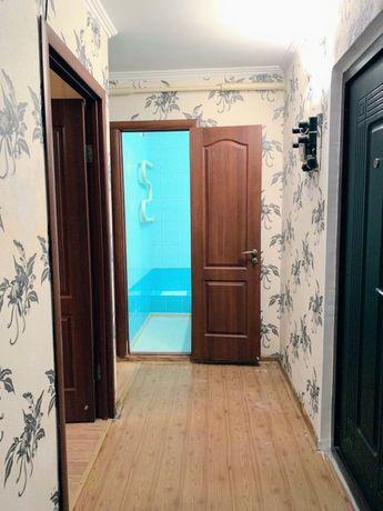 Продаю 2 х комнатную квартиру на пр Мира Пл. Победы