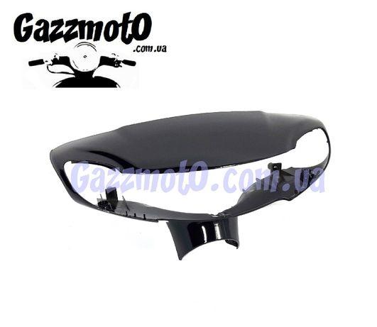 Голова, пластик головы Yamaha Jog SA16, SA36/39, Artistic, Nextzone