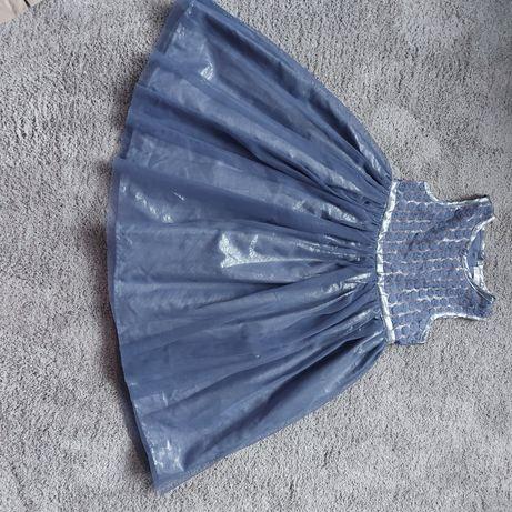 Sukienka pepco 122