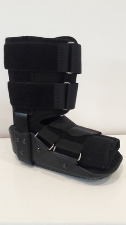 Orteza Walker boot protect