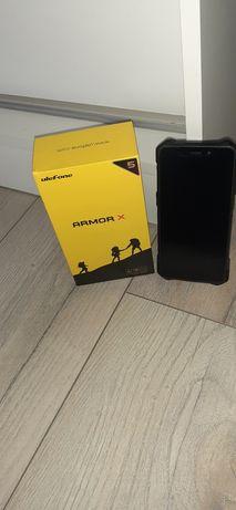 Telefon Ulefone Armor x5