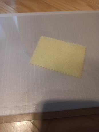 Szkło hartowane do LENOVO tablet