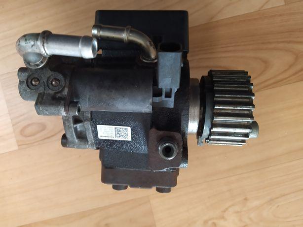 pompa wtryskowa VW polo golf VI VII Passat B7 Skoda 1.6tdi CAY