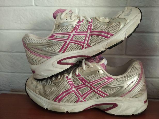 кросівки Asics 42