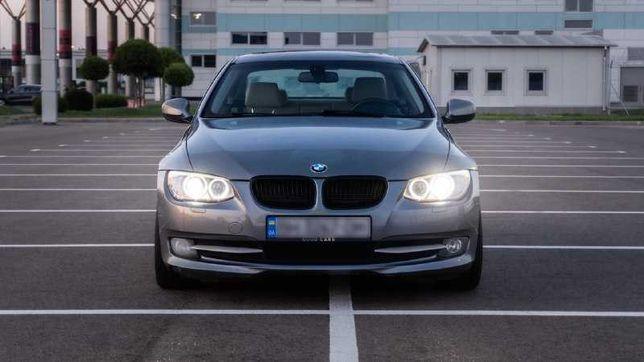Продам BMW 328 IDEAL