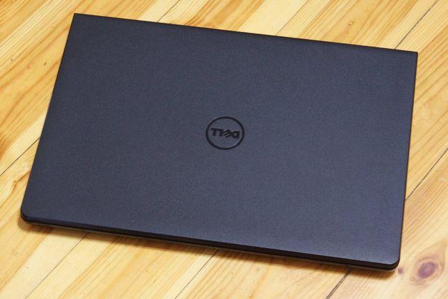 Ноутбук DELL 1080p/Core i5-8250u/8Gb/ssd 256Gb/Radeon R5 2Gb/ АКБ 6 ч