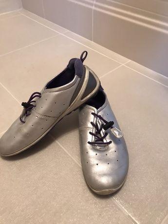Кросівки, кроссовки Ecco biom, розмір 35