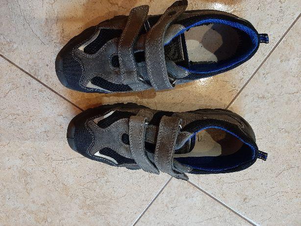 Продам кросівки фірмові