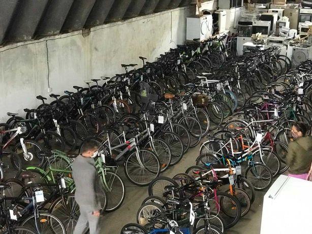 Велосипеды с Европы бу купить велосипед в Черновцах