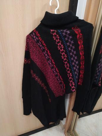 Sweter marki Solar