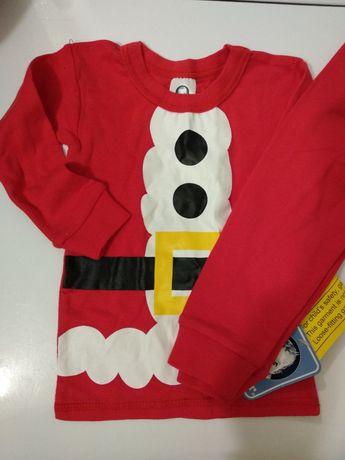Набор пижамок хб