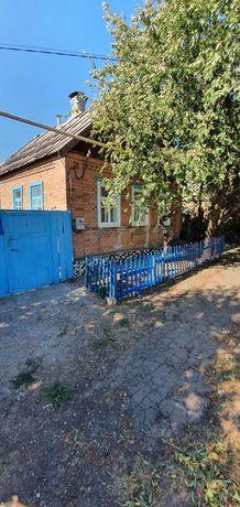 Дом район шашлычки