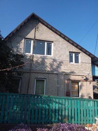 Продам дом на БАМЕ