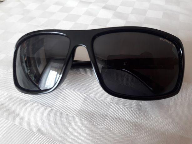Сонцезахисні окуляри Полароїди
