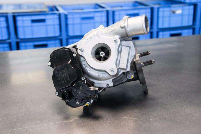 S3 1.8t Turbo Turbina K04 Swap Audi 8l Cupra R Tt SEAT turbo