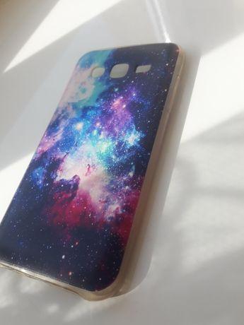 Чохли. Samsung galaxy j5 2015