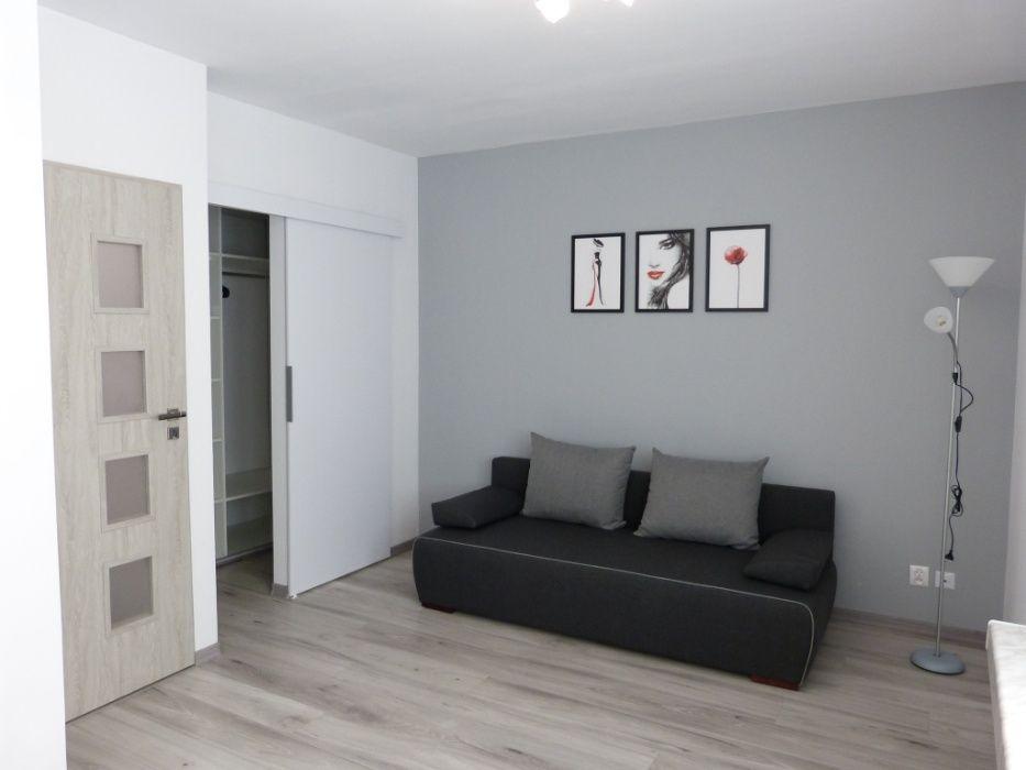 2-pokojowe mieszkanie Drewnowska Łódź - image 1
