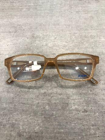 Okulary Oprawki Korekcyjne Joop 81079