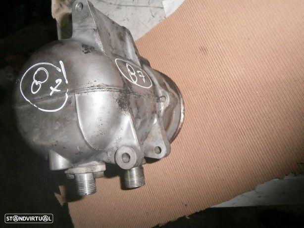 Compressor AC 64521386448 BMW / 525I /