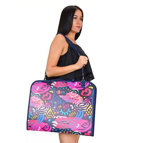 Папка портфель рюкзак сумка для эскизов чертежей бумаги а1 а2 а3 тубус