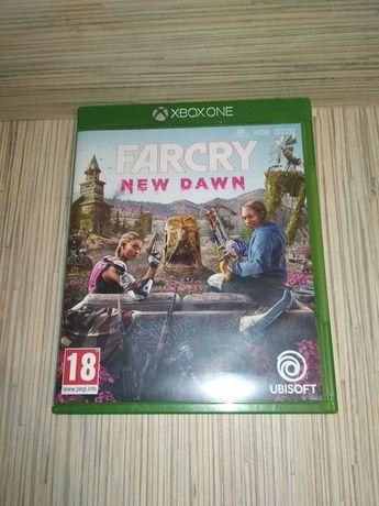 [Tomsi.pl] Far Cry New Dawn PL XBO XBOX ONE XSX