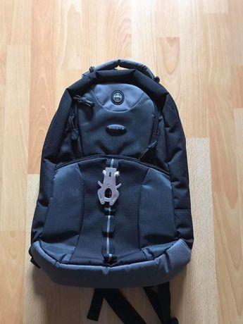 Plecak/torba na laptop