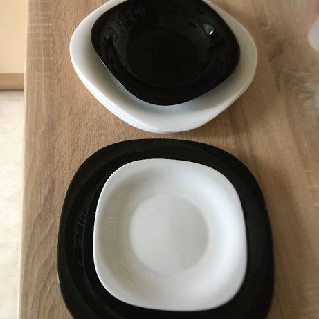 Тарелки, посуда Luminarc