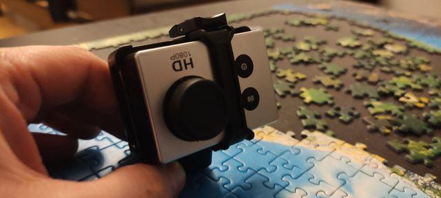 Kamera dron HD c4000