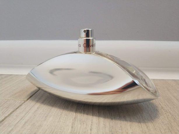 Oryginalne perfumy Calvin Klein Euphoria