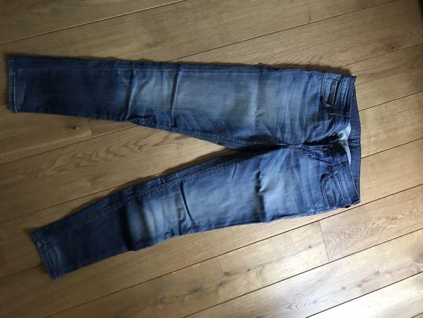 Lee jeans scarlett 28/31