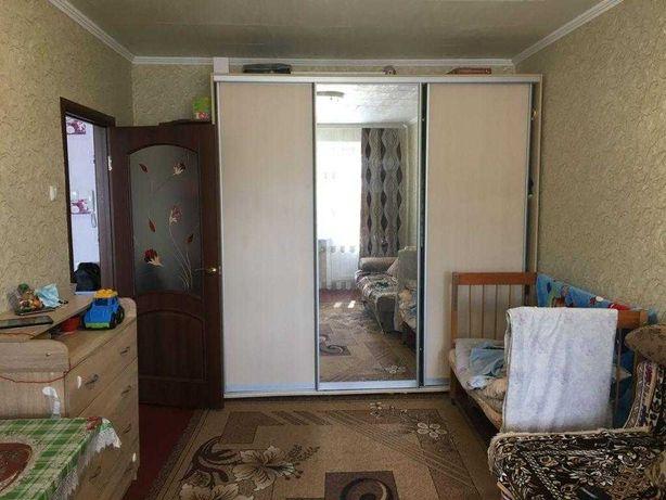 однокімнатна квартира на Леваді