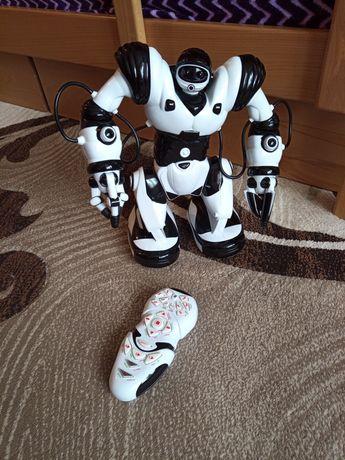 Робот іграшка стан нового