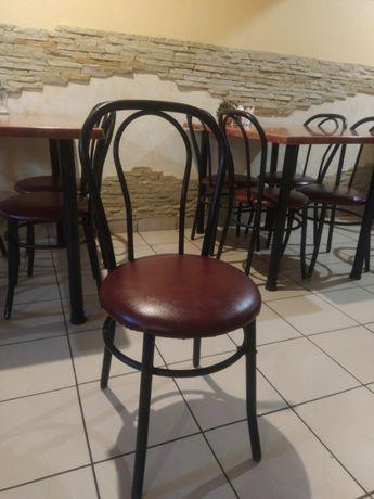 Столи та крісла бар