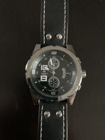Zegarek meski Gino Rossi