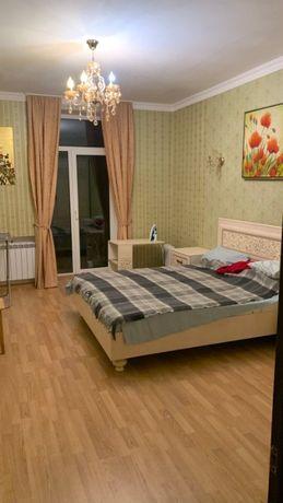Сдам 2к квартиру в центре Киева по адресу Лютеранская 21!