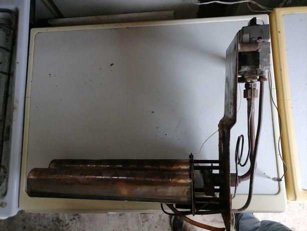 Продам Автоматику Honeywell  к газовому котлу,в рабочем состоянии.