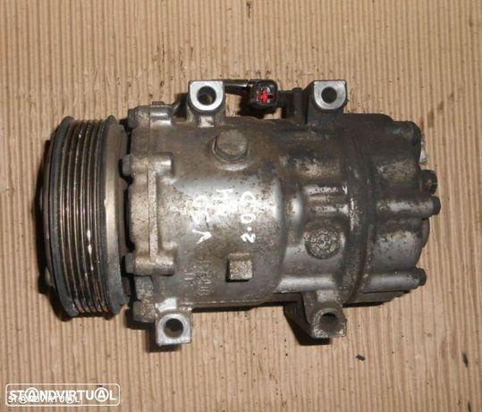Compressor ac Volvo V50 2.0 d (2006) 3M5H19D629HC 4641006424