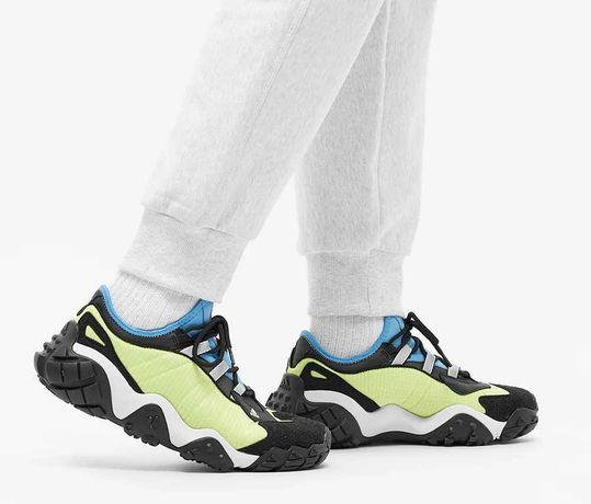 Adidas FYW Secant Outdoor 42.5